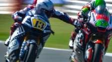 Moto2: Fenati dobio otkaz, neće voziti ni MV Agustu