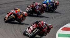 MotoGP: Sjajna utrka u Mugellu