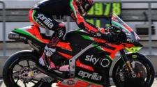 MotoGP: Dvije runde testiranja u Kataru